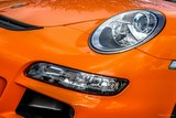 phare-porche-orange